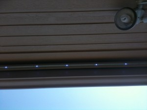 closexmaslights