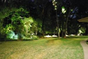 landscape_lights