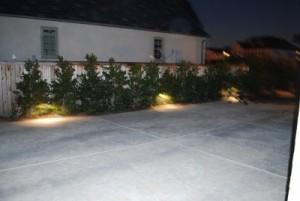 landscapelights