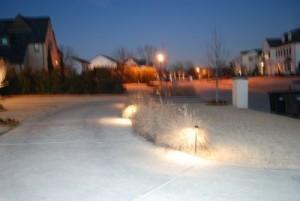 landscapelights3