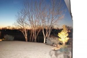landscapelights4